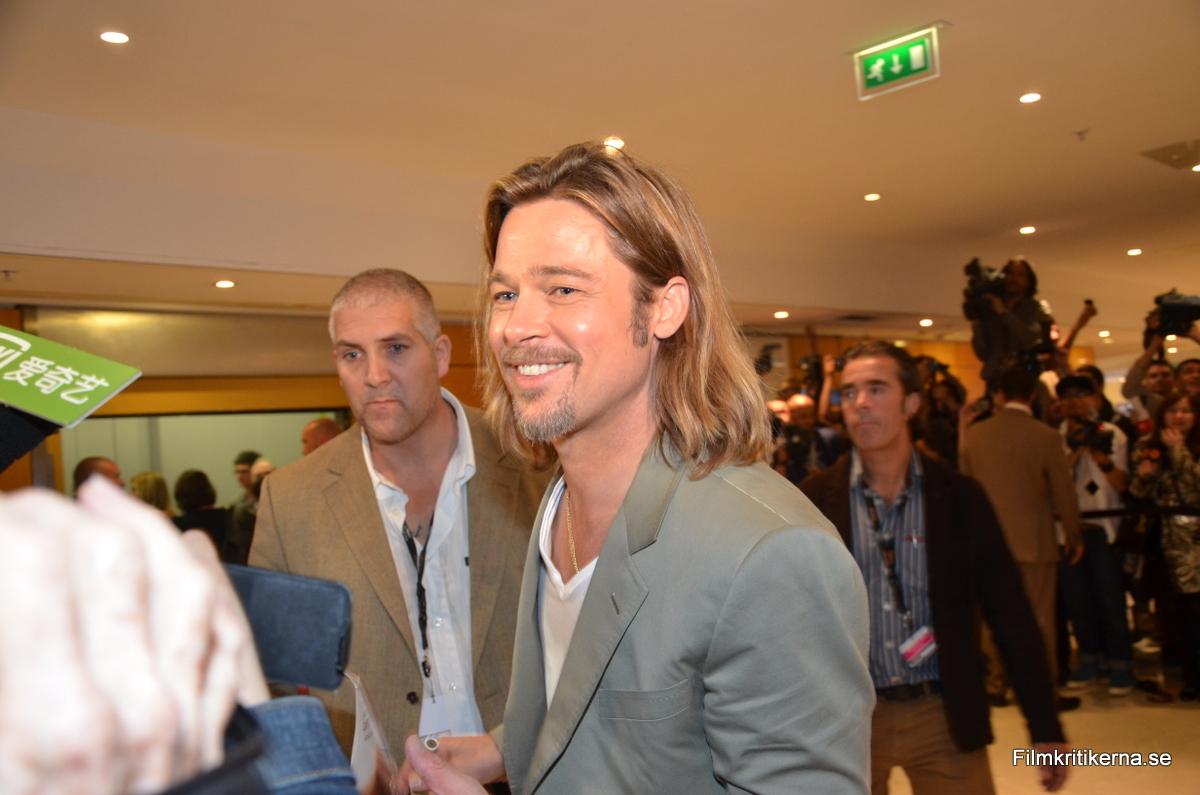 Brad Pitt 03