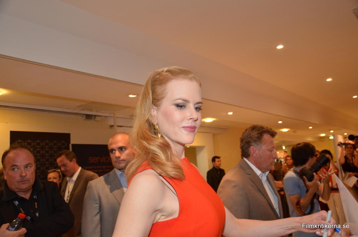 Nicole Kidman 01