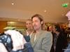 Brad Pitt 02