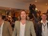 Brad Pitt 04