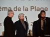 George Lucas & Cuba Gooding Jr 03