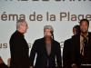 George Lucas & Cuba Gooding Jr 04