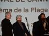 George Lucas & Cuba Gooding Jr 05