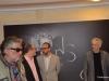 Paul Giamatti & David Cronenberg 02