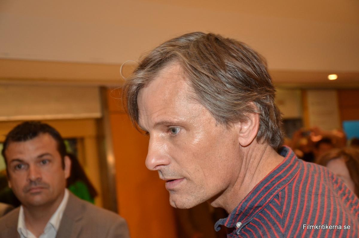 Viggo Mortensen 01