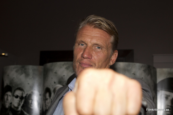 Dolph Lundgren 03