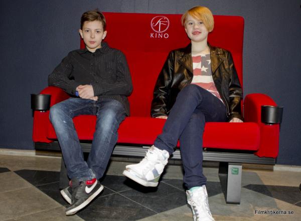 Linus Oscarsson & Saga Midfjäll 03