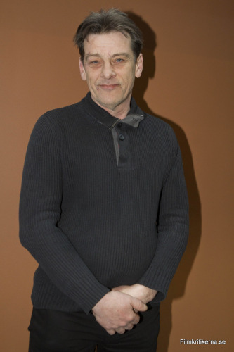 Stephan Apelgren 01