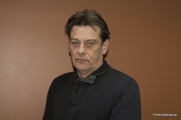 Stephan Apelgren 03