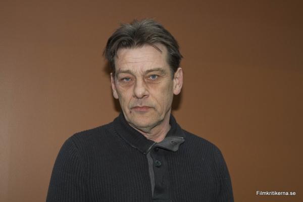 Stephan Apelgren 02
