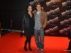 Josephine Owe & Anastasios Soulis