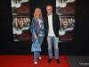 Bethina Bruun och Fredrik T Olsson