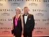 Sara Arnald & Arne Dahl