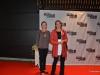 Charlotte Lesche & Karin Gidfors