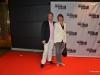 Jan Göransson & Christina Preisler Schedin