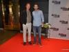 Lennart Ekdal & Joel Ekdal