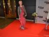Linda Sundblad