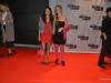 Melinda Kinnaman & Sandra Kinnaman