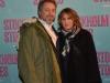 Eric Gadd & Cornelia Sojdelius