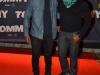 David Nzinga & Kodjo Akolor