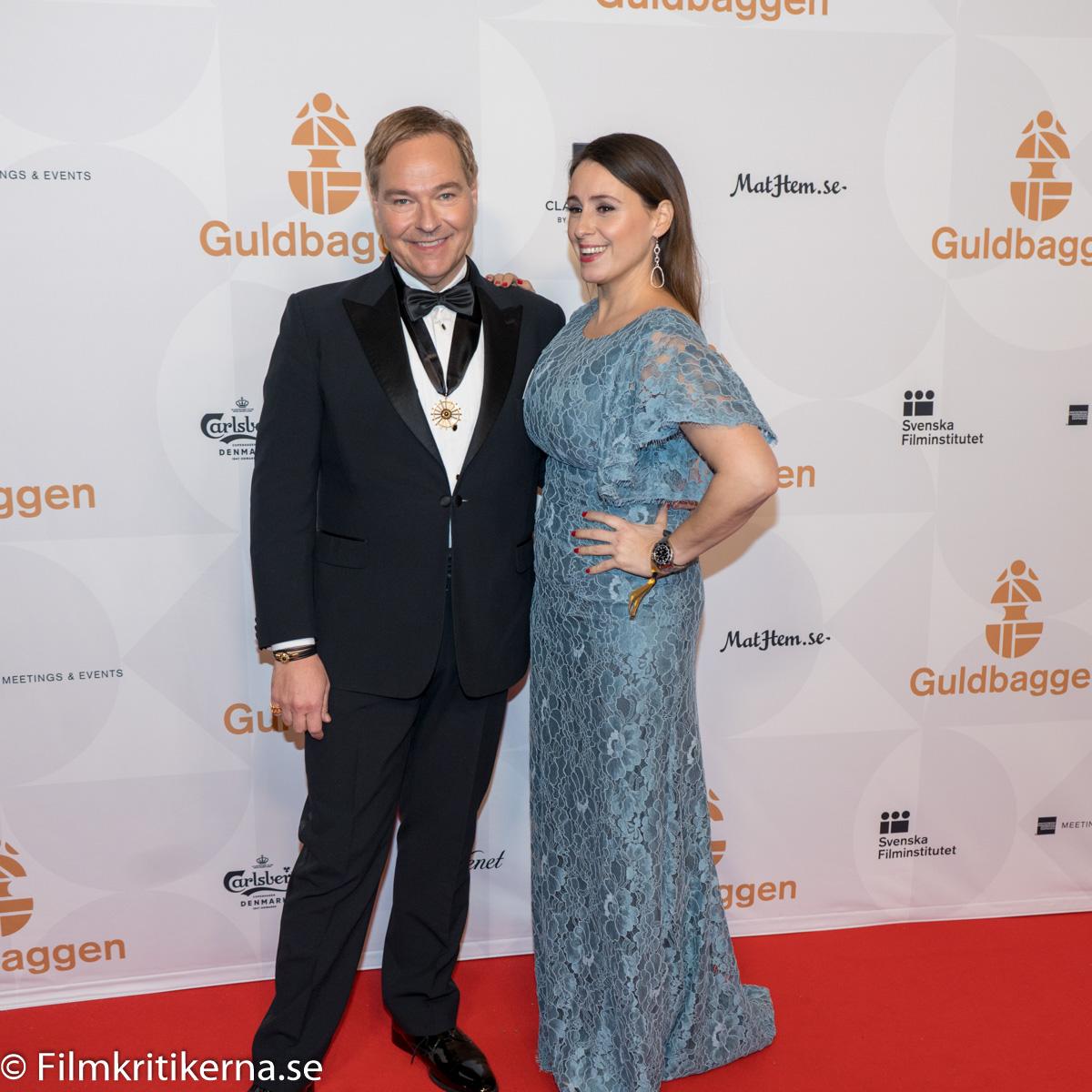 guldbaggen vinnare 2019