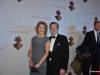 Cecilia Nilsson & Krister Henriksson