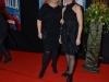 Maria Sid och Maria Blom