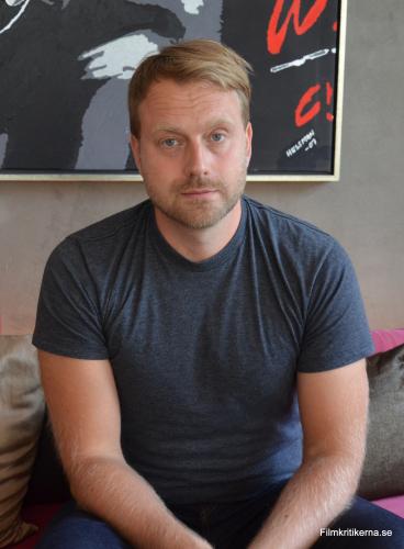 Jens Jonsson 01