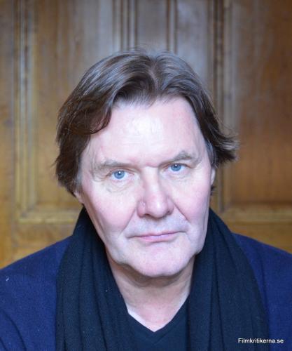 Johan Rabaeus