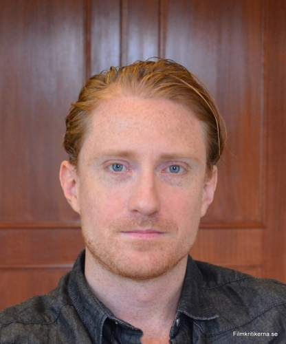 Peter Eggers