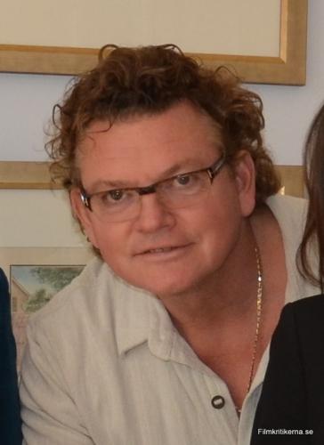 Dan Ekborg