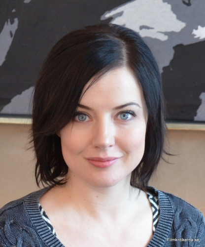 Teresa Fabik