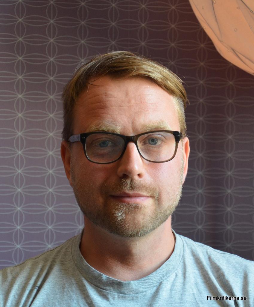 Jens Jonsson
