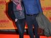 Gunilla Backman och Christer Sturmark