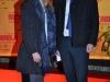Kristin Palme och Mårten Palme