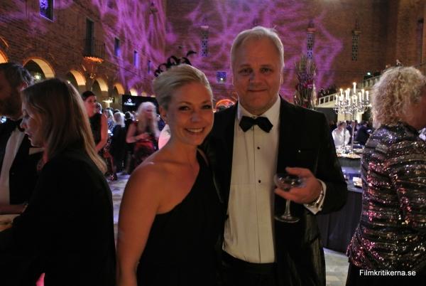 Helena & Olmås & Jörgen Elofsson