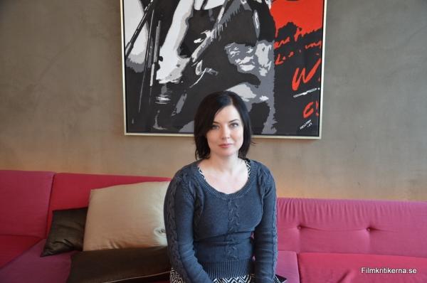 Teresa Fabik 01
