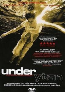 Under Ytan