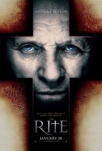 The Rite / Ritualen