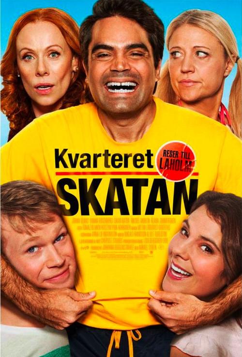 filmtoppen 2012 komedi