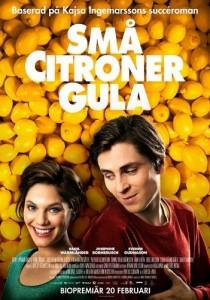 sma-citroner-gula