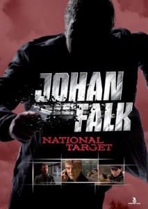 johan-falk-national-target