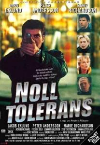 noll_tolerans