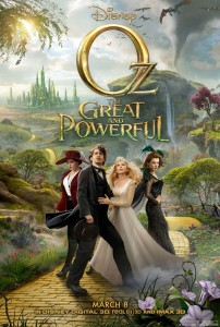 ozgreatandpowerful
