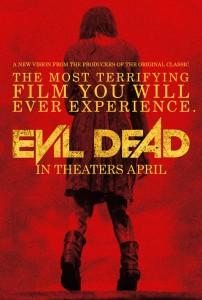 evil-dead2013