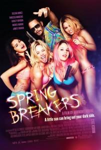 spring-breakers