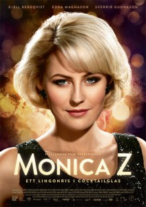 monica-Z