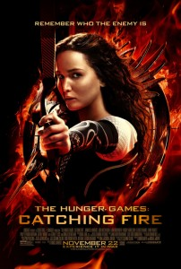 The-Hunger-Games-Catching-Fire-616x912