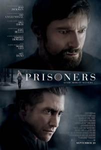 prisoners-poster