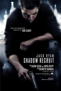 Jack_ryan_shadow